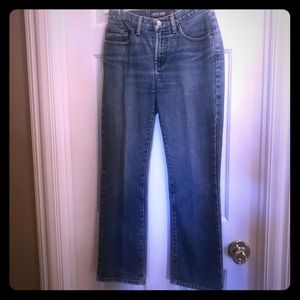 LIMITED JEANS USA